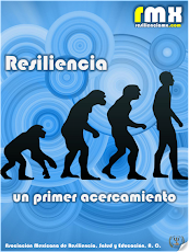 Resiliencia un primer acercamiento