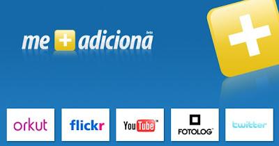 meadiciona.com/pedrohs