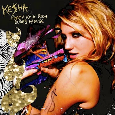 kesha take it off wallpaper. wallpaper makeup kesha