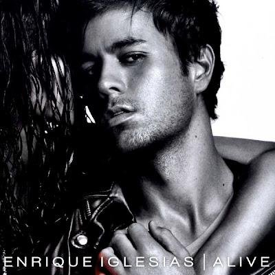 Enrique Iglesias: Enrique Iglesias Singles