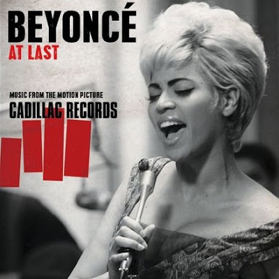 just cd cover beyonc cadillac records single cover era feat. Cars Review. Best American Auto & Cars Review