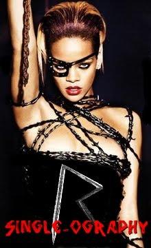 Rihanna's POSTS