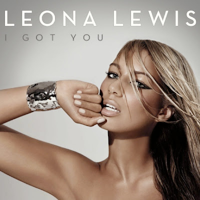 Song of the WEEK 36: Leona Lewis - I Got You