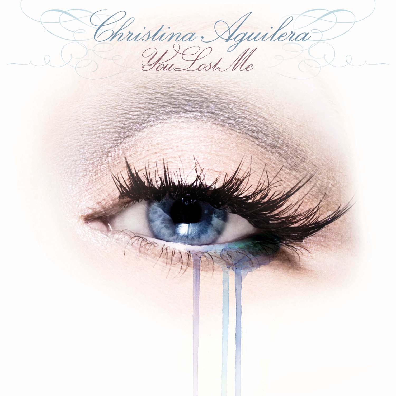 http://2.bp.blogspot.com/_6lV5hzNR1fU/TCkahzZfaTI/AAAAAAAAIp4/xHIOasonQis/s1600/Christina-Aguilera-You-Lost-Me-Official-Single-Cover.jpg