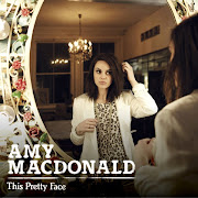 Labels: Amy MacDonald