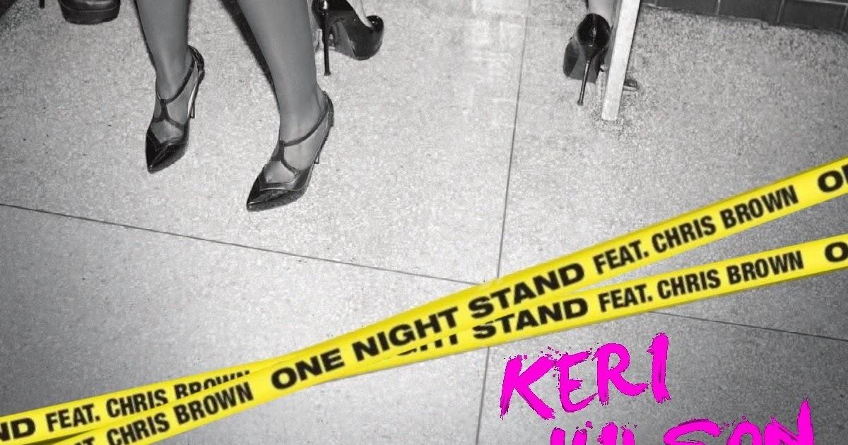 one night stand video keri hilson kongsberg
