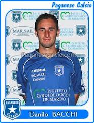 Bacchi Danilo