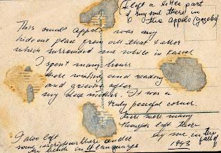 the secret holocaust diaries pdf