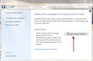 restore3 Cara Restore pada windows 7