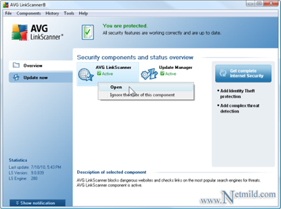 Cara Protect PC dari Virus Saat Browsing Internet