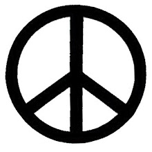 peace rocks.