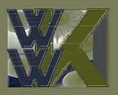 Werkgroep (W.W.K)