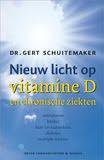 Dr.G.Schuitemaker