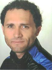 Cesar Fiuza