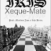 Ikis Oficial - Xeque Mate