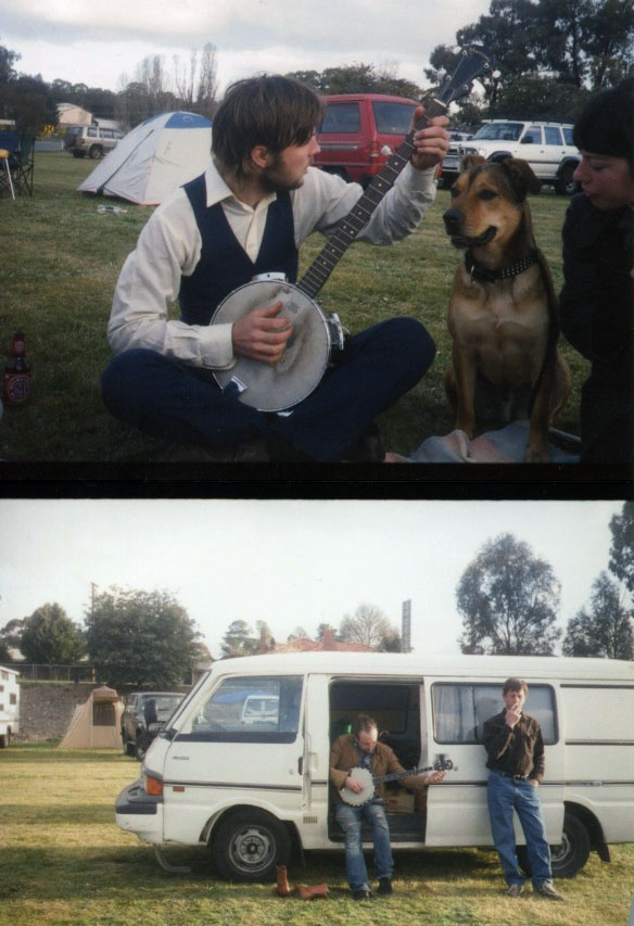 [banjofest1]