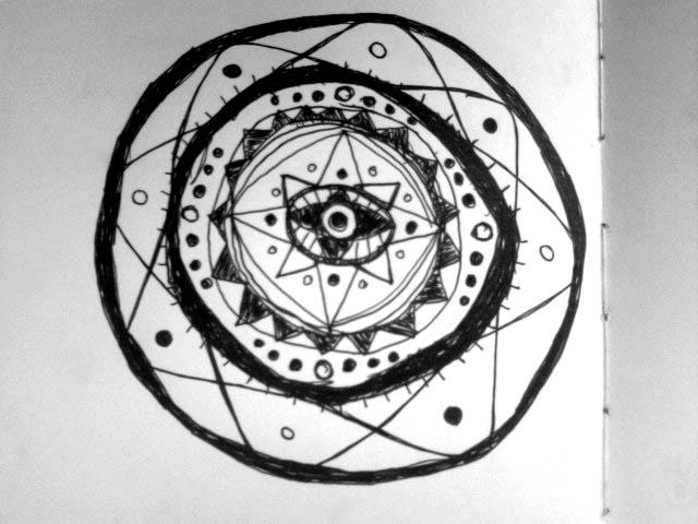 [circle]