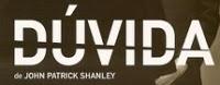 Dúvida, John Patrick Shanley