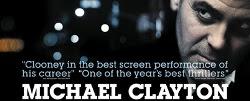 Michael Clayton - uma questão de consciência, Tony Gilroy