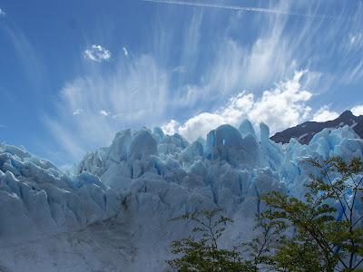 Glaciar Perito Moreno, Argentina (Fevereiro, 2006)