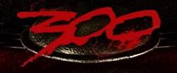 300, Zack Snyder