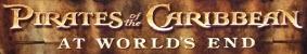 Piratas das Caraíbas: nos confins do mundo, Gore Verbinski