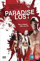Paradise lost, John Stockwell