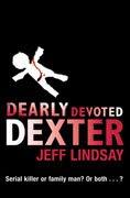 Dearly devoted Dexter, Jeff Lindsay