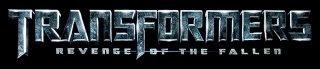Transformers: retaliação, Michael Bay