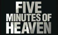 Cinco minutos de paz, Oliver Hirschbiegel