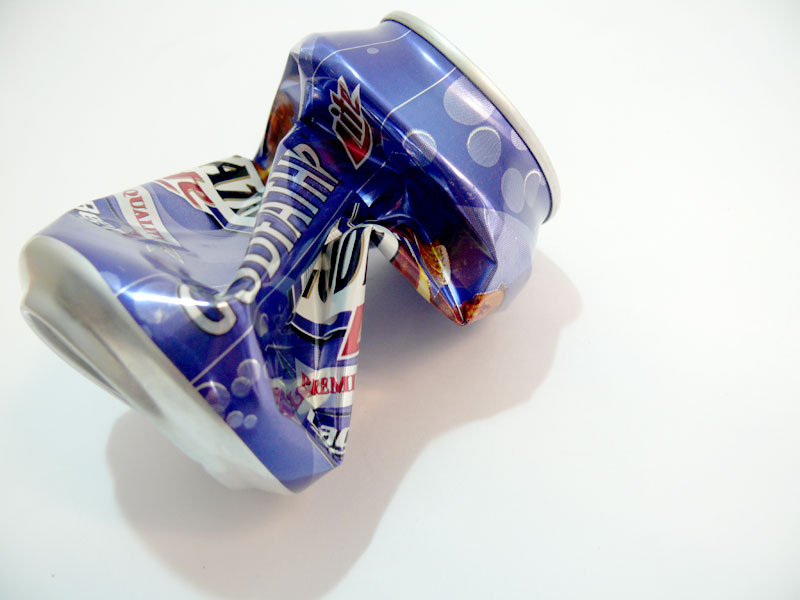 Greatest Sports Songs of All-Time  Crushed Beer Can
