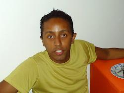Willian Sancar