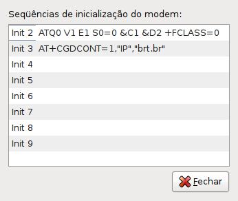 Internet 3G no Sidux Captura_de_tela-Init%2BStrings