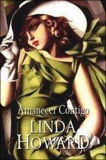 Amanecer contigo, Linda Howard Mini-Linda+Howard+-+Amanecer+Contigo