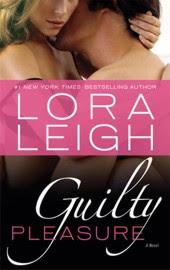 Placeres Prohibidos - Lora Leigh - Página 2 Lora+Leigh+-+Serie+Bound+Heart+11-+Placer+Culpable