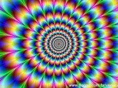 curso de hipnose e regressão