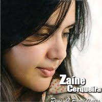 Zaine Cerqueira - Deus de Providência 2010