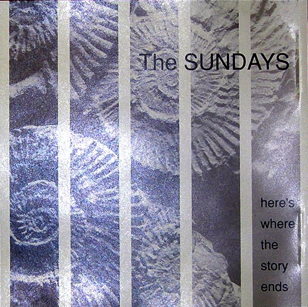 [THE+SUNDAYS-Here]