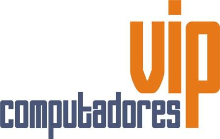 Vip Mídia Computadores