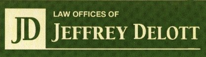 The Law Offices of Jeffrey Delott