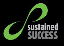 Sustained Success