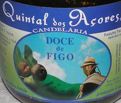 Quintal dos Açores