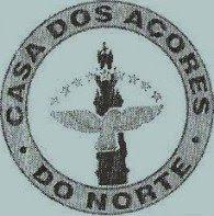 Os Açores no Porto