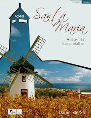 Santa Maria - A ilha-mãe