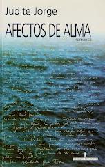 Afectos de Alma