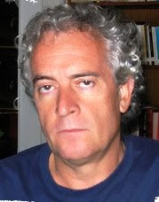 EDUARDO BETTENCOURT PINTO
