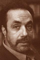 FRANK X. GASPAR