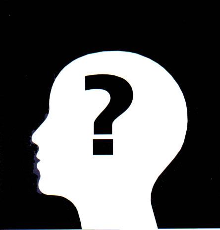 que causa la masturbación? mitos, leyenda y verdades