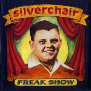 Silverchair  Freak Show (1997)