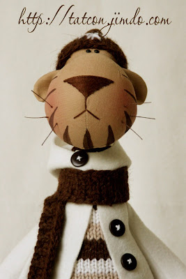 ...но мне куколки Тильды больше нравятся.  10 Добавил: Fanta_87 (27...
